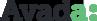 Webservices für die AfD Logo